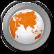 World Atlas Reloaded APK
