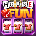 Slots Free Casino House of Fun v2.22.2