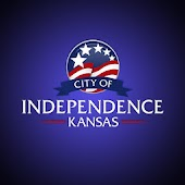 Independence Kansas