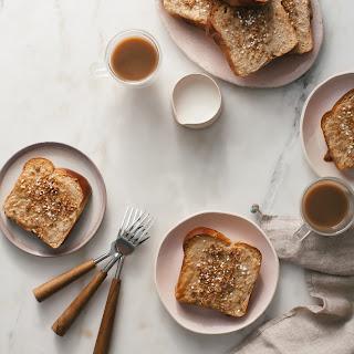 Big Ass Cinnamon Toast Crunch