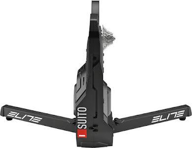 Elite SRL  Suito Direct Drive Smart Trainer w/ Cassette alternate image 3