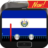 Salvadoran Radio Stations Free FM AM Stations Live