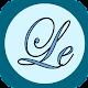 Le Conjugueur (app)