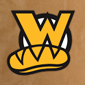 Which Wich Ordering 1.0 icon