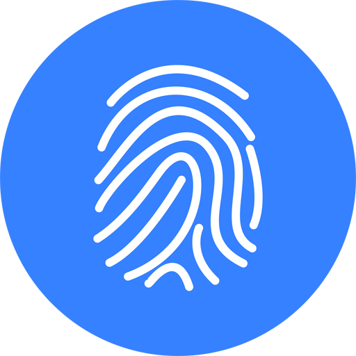 Password Wallet - Password Manager Android APK Download Free By Nyxbull Software