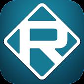 Smart Kodi Remote Android APK Download Free By Bernard Bijoch