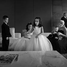 Wedding photographer Aurelie Beeston (AurelieBeeston). Photo of 04.08.2016