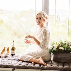 Wedding photographer Yuliya Timoshenko (BelkaBelka). Photo of 14.09.2017