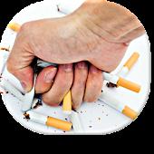 كيف تتوقف عن التدخين في أسبوع