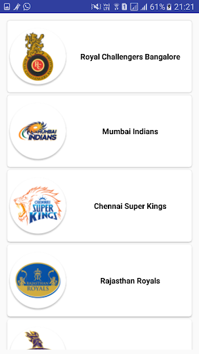 pro tips-prediction-Cricket,Dream11,Myteam11,Ipl. 1.0 screenshots 7