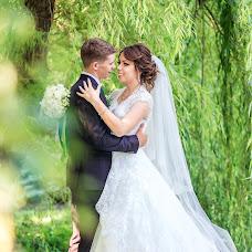 Wedding photographer Yuliya Sveshnikova (Juls93). Photo of 12.09.2016
