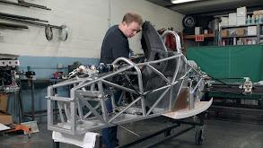 Tin Whistles; Horn Products; Formula F Race Cars thumbnail
