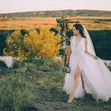 Wedding photographer Yuliya Mayer (JuliaMayer). Photo of 04.09.2018