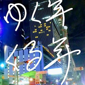 バモス HM1 のカスタム事例画像 中京連合 斬り込み隊長 o(゚▽^)ノさんの2018年12月31日07:00の投稿