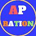 AP RATION icon
