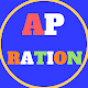 Download AP RATION For PC Windows and Mac