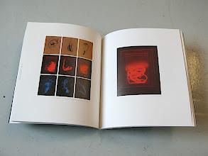 Photo: © The Museum of Photography, Seoul  Catalogue Groupe Novembre P28-29
