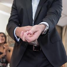 Wedding photographer Natali Filippu (NatalyPhilippou). Photo of 21.09.2018