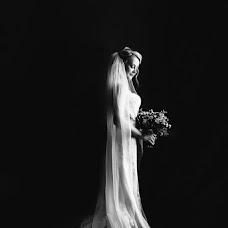 Wedding photographer Anna Popurey (Prostynyuk). Photo of 14.08.2018