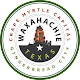 Download Waxahachie MyTownApp For PC Windows and Mac