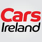 CarsIreland.ie icon