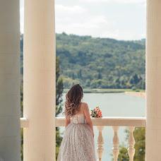 Wedding photographer Elena Sonik (Sonyk). Photo of 04.02.2019