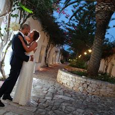 Wedding photographer Giulia Messaggero (GiuliaMessagger). Photo of 21.07.2016
