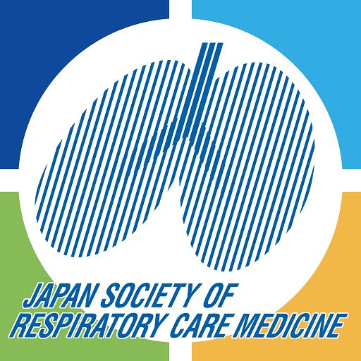 第38回日本呼吸療法医学会学術集会 醫療 App LOGO-APP開箱王