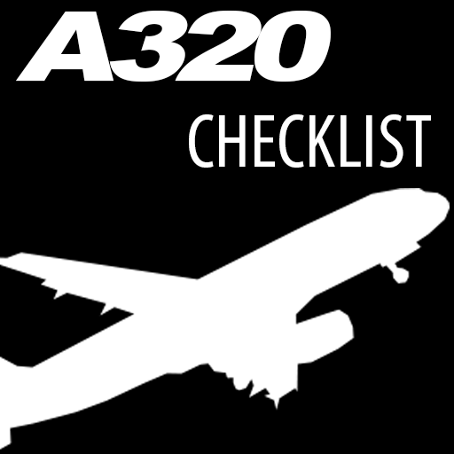 Checklist for Airbus A320 - Apps on Google Play