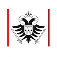 Stadt Köln.. file APK for Gaming PC/PS3/PS4 Smart TV