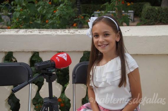 Natalia Ramirez Fernández
