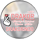 Download Drakor Sub Indo - KdramaID For PC Windows and Mac