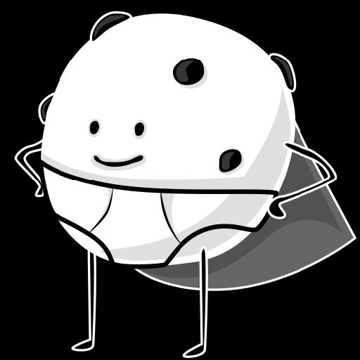 Super Cookie Games avatar image