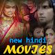Download New Hindi Movies - Free Hindi Movies For PC Windows and Mac