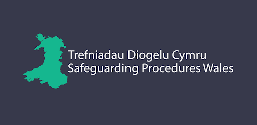 Image result for wales safeguarding procedures