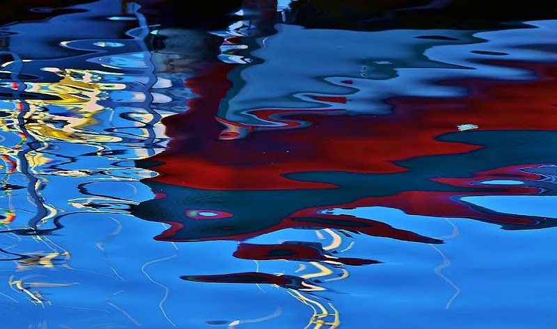 Un mare di colori di ely50