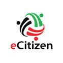 eCitizen Kenya App - No Ads icon