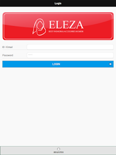 ELEZA SHOP- screenshot thumbnail