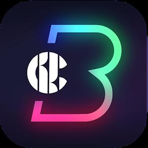 CBBC Buzz for PC