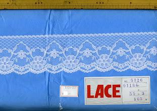 Photo: №5126ラッセル:巾60㎜