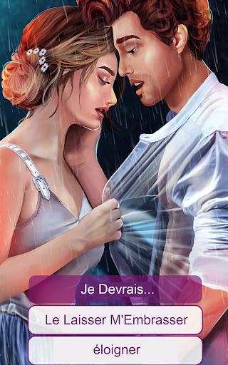 Télécharger Gratuit Histoire D'Amour De La Ville: Jeu D'Amour D'Ado APK MOD (Astuce) screenshots 1