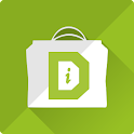 Dealizen - Offers & Deals icon