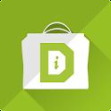 Dealizen - Offers & Deals icon