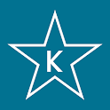 Star-K Kosher Info icon