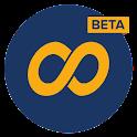 Kartoo - Credit & Debit Promos icon