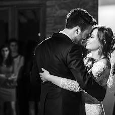 Fotografo di matrimoni Mauro Locatelli (locatelli). Foto del 17.10.2018