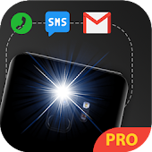 Download Flash on Call and SMS Free