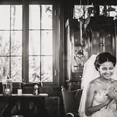 Wedding photographer Valeriy Shevchenko (Valeruch94). Photo of 27.10.2013