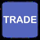 :Trade: