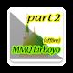 Download Murottal MMQ Lirboyo offline (part II) For PC Windows and Mac